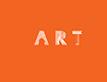 Denver Art Logo