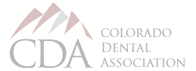 Colorado Dental Association Member
