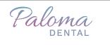 Paloma Dental in Denver, CO Alexandra Bassett